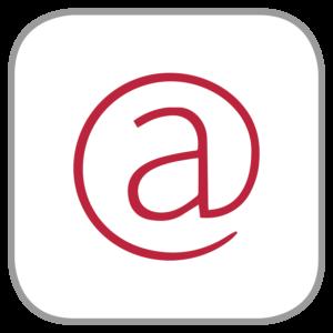 01 Apotheken App 900px