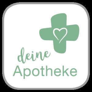 01 Deine Apotheke App 900px