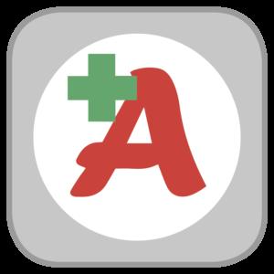 01 Meine Apotheke App 900px